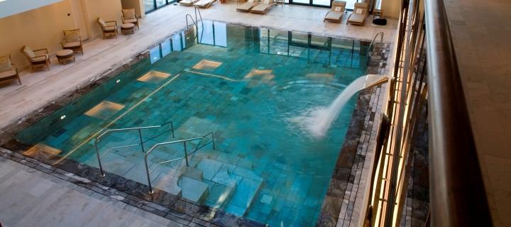 Meyer schwimmbadabdichtung schwimmbadsanierung for Schwimmbadsanierung