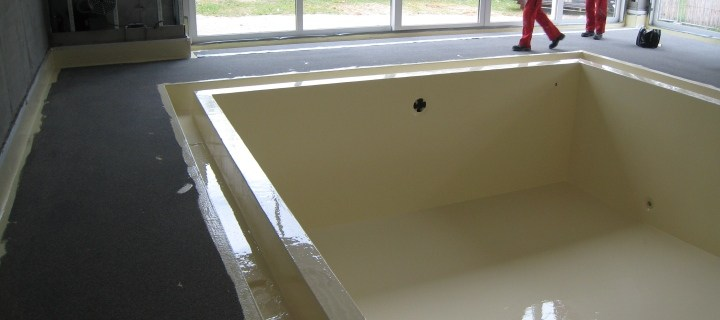 meyer schwimmbadabdichtung poolabdichtung darmstadt schwimmbad anbau i swimming pool abdichten. Black Bedroom Furniture Sets. Home Design Ideas