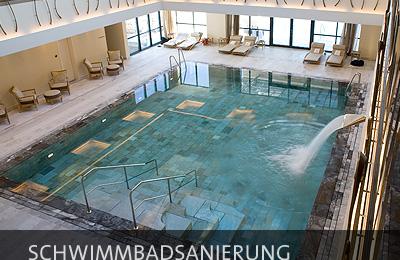 Meyer schwimmbadabdichtung schwimmbad abdichtung for Schwimmbadsanierung